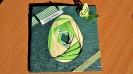 Warsztaty z papieroplastyki - Wiosenne iris folding - 31.03.2017_14