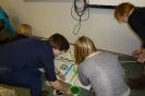 Bazgrołki - arteterapia w pracy z dziećmi_1