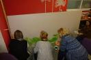 Bazgrołki - arteterapia w pracy z dziećmi_2
