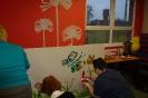 Bazgrołki - arteterapia w pracy z dziećmi_3