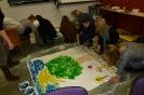 Bazgrołki - arteterapia w pracy z dziećmi_4