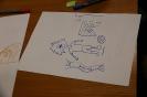 Trening twórczego myślenia